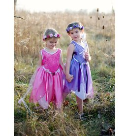 CREATIVE EDUCATION FOREST FAIRY TUNIC