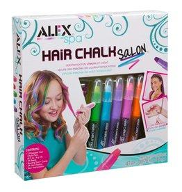 ALEX ORIGINALS HAIR CHALK SALON