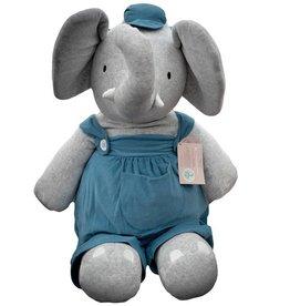 ALVIN ELEPHANT JUMBO