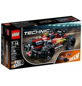 LEGO BASH! TECHNIC