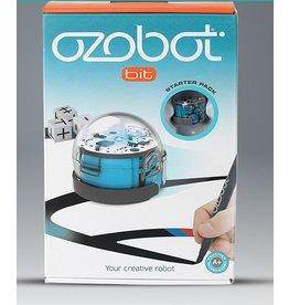 OZOBOT OZOBOT BIT