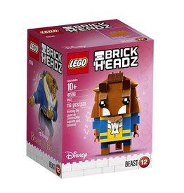 LEGO BRICKHEADZ BEAST*