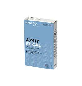 BONECO A7417 EZCAL