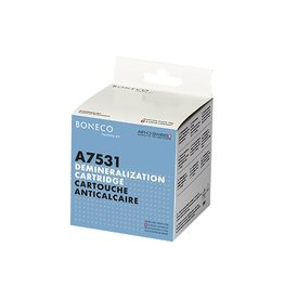 BONECO A7531 DEMINERALIZATION CARTRIDGE