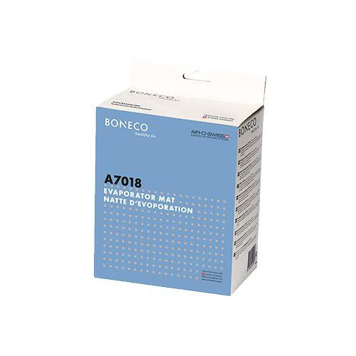 BONECO A7018 EVAPORATOR MAT