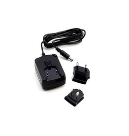 BONECO 7146 POWER ADAPTER