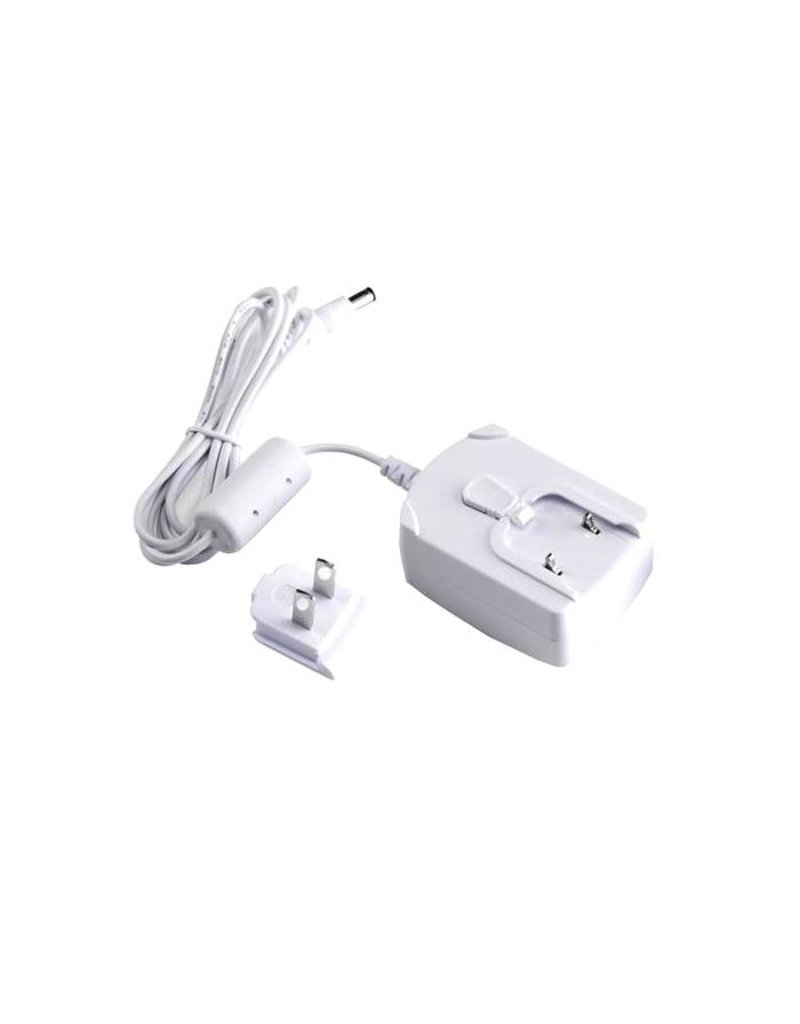 BONECO U200 POWER ADAPTER