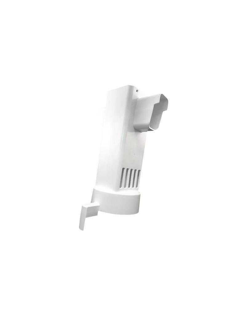 BONECO S450 STEAM PIPE