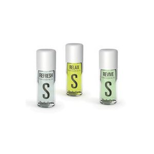 Stadler Form ESSENTIAL OILS 3 PACK