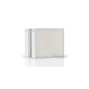 Stadler Form OSKAR REPLACEMENT FILTER 2 PACK