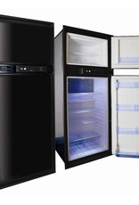 refrigerator 8 cu ft. dometic 8 cu.ft. atwood he refrigerator refrigerator cu ft