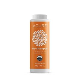 ACURE Acure Dry Shampoo