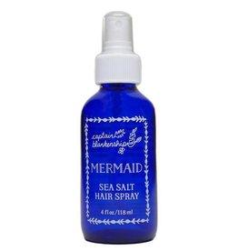 Captain Blankenship Captain Blankenship Mermaid Sea Salt Spray