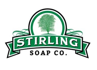 Stirling Soap Co.