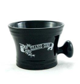 Col. Conk Col. Conk Apothecary Mug