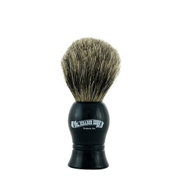 Col. Conk Col. Conk Pure Badger Shaving Brush