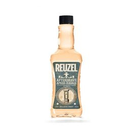 Reuzel Reuzel Aftershave
