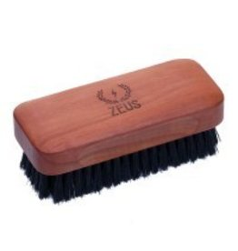 Zeus Zeus Beard Brush - Large
