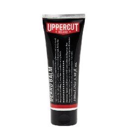 Uppercut Uppercut Deluxe Beard Balm