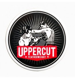 Uppercut Uppercut Featherweight Pomade