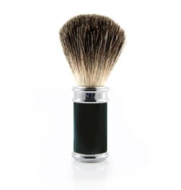 Edwin Jagger Edwin Jagger Pure Badger Shaving Brush