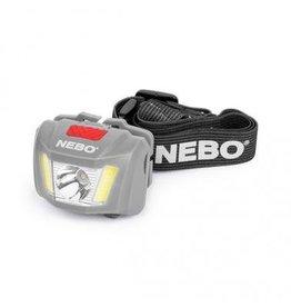 NEBO Nebo Duo Headlamp