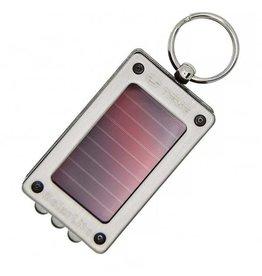True Utility SolarLite