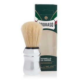 Proraso Proraso Boar Shaving Brush
