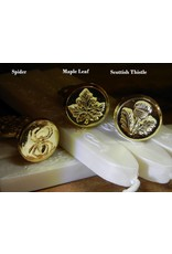 Freund Mayer Brass Seals