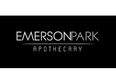 Emerson Park
