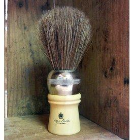 Vie-Long Cachurro Professional Horse Hair Shaving Brush