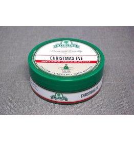 Stirling Soap Co. Stirling Shave Soap - Christmas Eve