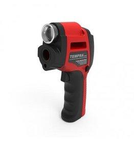 NEBO Tempra Surface Thermometer & Flashlight