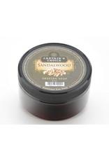 Captain's Choice Captain's Choice Shaving Soap - Sandalwood