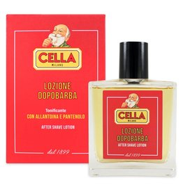 Cella Cella Aftershave Lotion