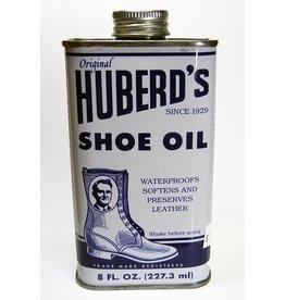 Huberd's Shoe Oil 8 Oz. Can