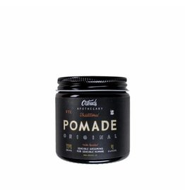 O'Douds O'Douds Traditional Pomade