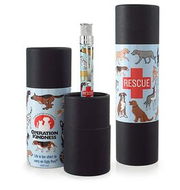 Retro 51 Dog Rescue Series 2 Rollerball by Retro51