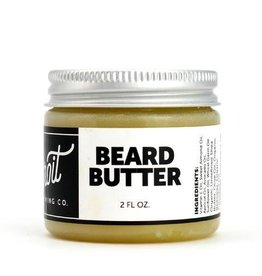 Detroit Grooming Co. Detroit Grooming Co. 2 Oz. Beard Butter - Corktown