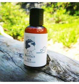 Buffalo River Beard Co. Buffalo River Beard Co. - Mountain Air Beard Wash