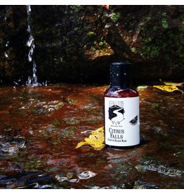 Buffalo River Beard Co. Buffalo River Beard Co. - Citrus Falls Beard Wash