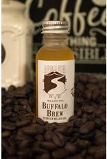 Buffalo River Beard Co. Buffalo River Beard Co. - Buffalo Brew Beard Oil