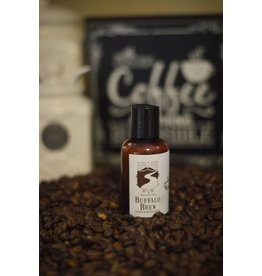 Buffalo River Beard Co. Buffalo River Beard Co. - Buffalo Brew Beard Wash