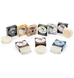 Fine Accoutrements Fine Accoutrements Classic Shaving Soap