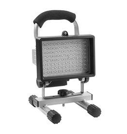 Quarrow Quarrow 96 LED Rechargeable Fishing Light