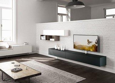 TV Cabinets