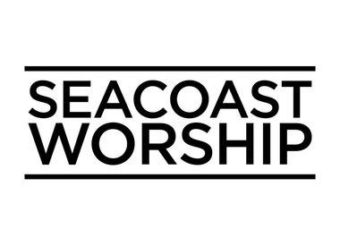 SEACOAST MUSIC