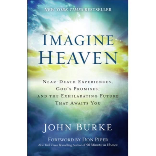 IMAGINE HEAVEN EBOOK DOWNLOAD