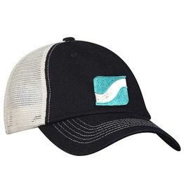 SEACOAST HATS