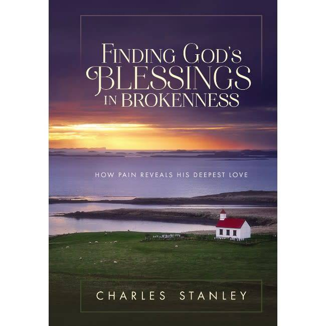 Charles stanley book store user manuals possibly my favorite charles stanley book charles stanley finding god u0027s blessings in brokenness charles stanley finding god u0027s blessings in fandeluxe Image collections